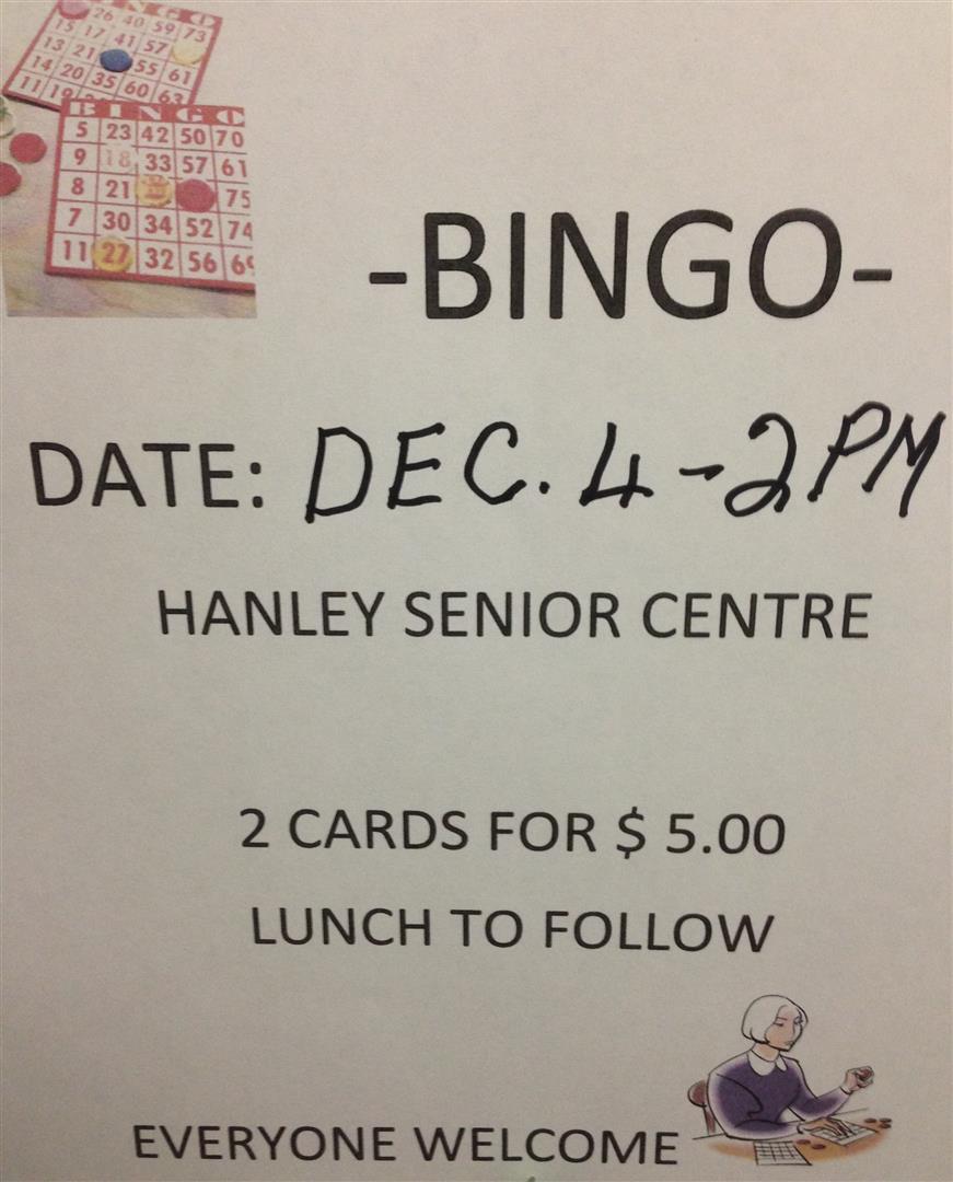 bingo-dec2014-2