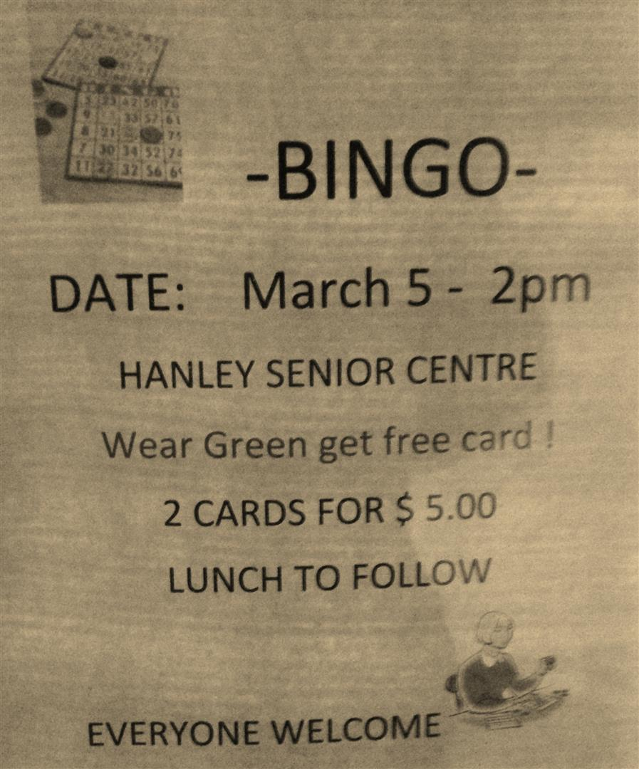 bingo-mar2015-3