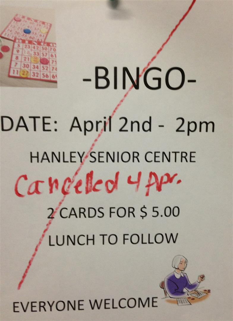 bingo-cancel2