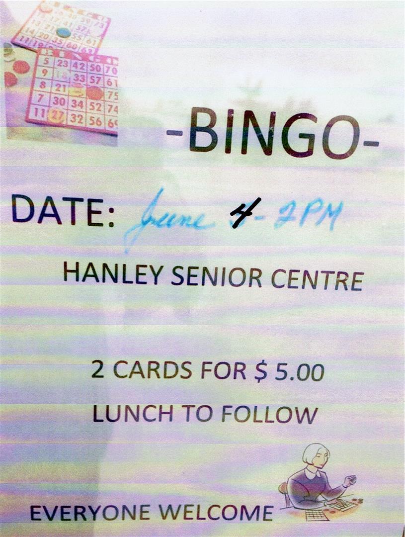 bingo4-2