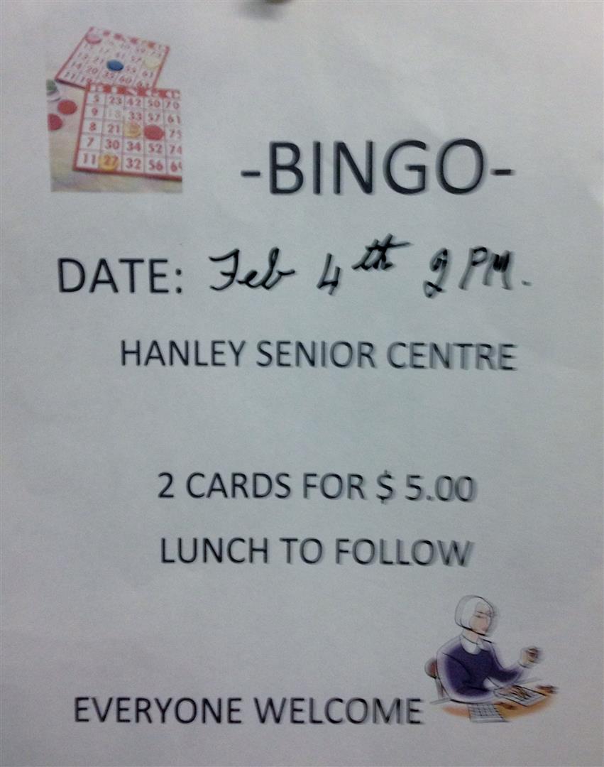 feb bingo2